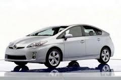 รถยนต์ไฮบริด 混合动力汽车